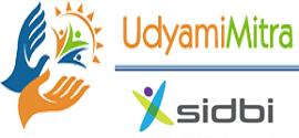 udyamimitra1